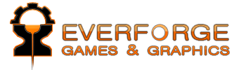 Everforge Studio